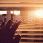 Finding light in your divorce story