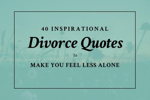 3 Biggest Danger Zones In Every Marriage