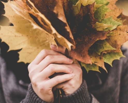 8 Reasons I am Grateful for My Divorce This Thanksgiving