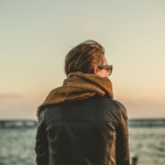 Coping with Divorce like a modern woman