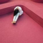 Delaying divorce tactics