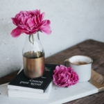 Practicing self care during divorce
