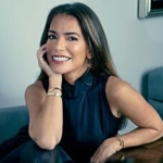Founder of the quick online divorce service It's Over Easy, Laura Wasser