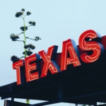 Women must know about divorce in texas