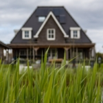 How is Property Divided in a Divorce Settlement?