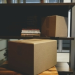 Moving Out Of The House After Divorce